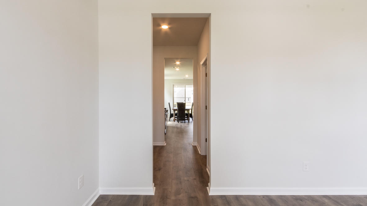 Woodbury Park Homes For Sale - 2721 Harmony Lake, Johns Island, SC - 30