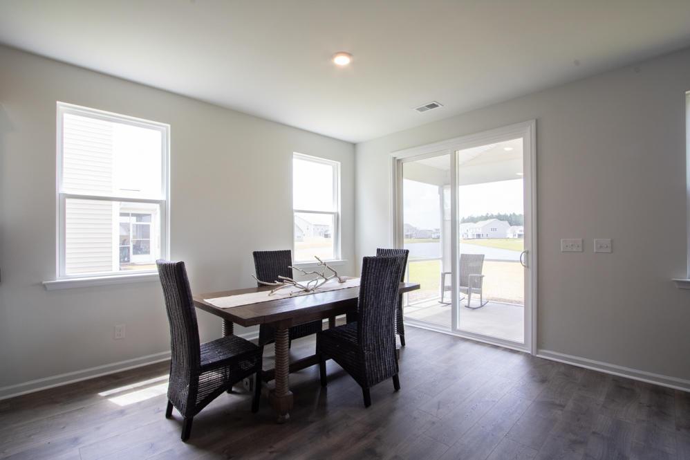 Woodbury Park Homes For Sale - 2721 Harmony Lake, Johns Island, SC - 24