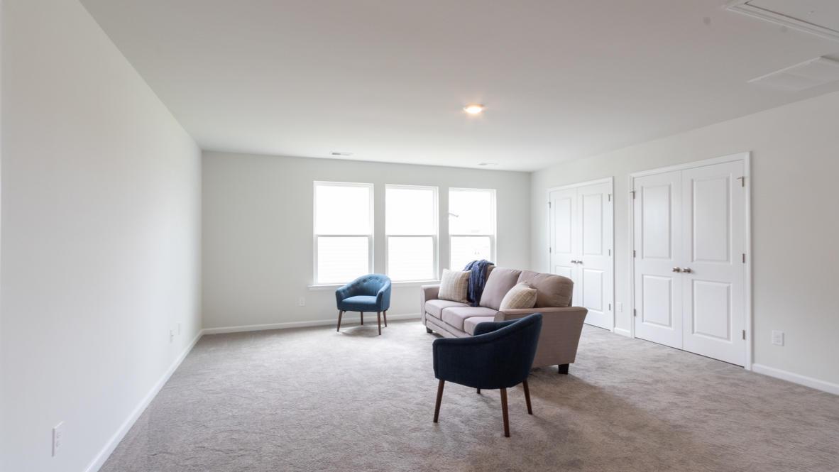 Woodbury Park Homes For Sale - 2721 Harmony Lake, Johns Island, SC - 63