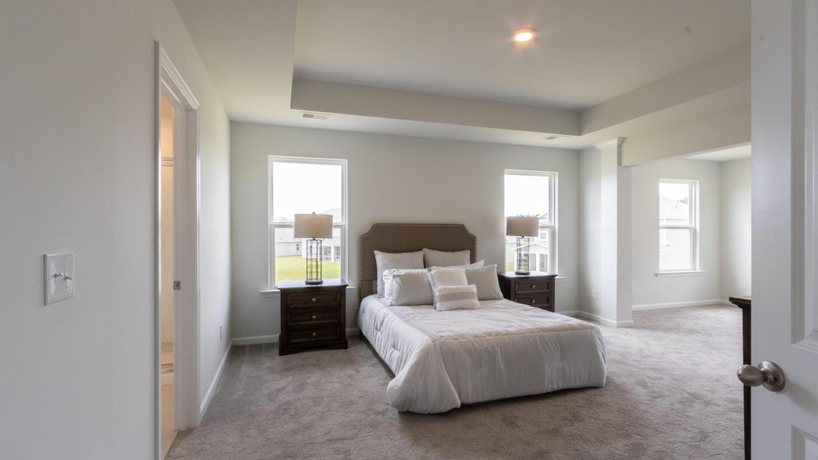 Woodbury Park Homes For Sale - 2721 Harmony Lake, Johns Island, SC - 60