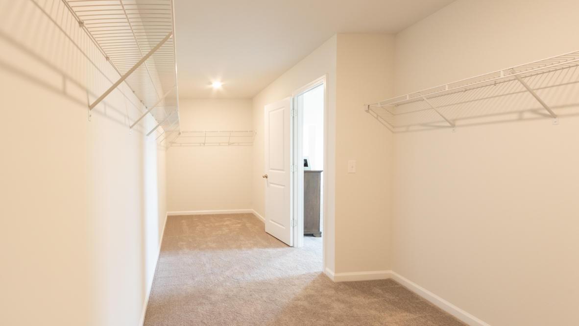Woodbury Park Homes For Sale - 2721 Harmony Lake, Johns Island, SC - 53