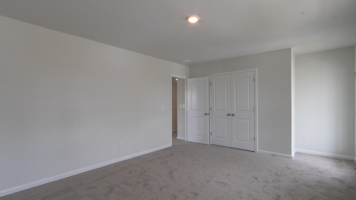 Woodbury Park Homes For Sale - 2721 Harmony Lake, Johns Island, SC - 47