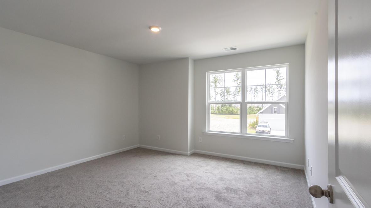 Woodbury Park Homes For Sale - 2721 Harmony Lake, Johns Island, SC - 45