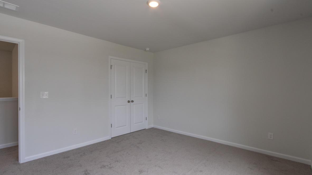 Woodbury Park Homes For Sale - 2721 Harmony Lake, Johns Island, SC - 44