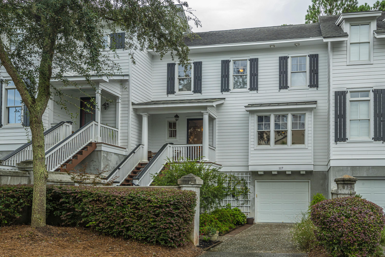 Charleston Address - MLS Number: 20026877