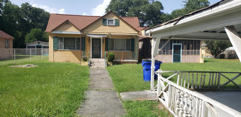 Scanlonville Homes For Sale - 368 6th, Mount Pleasant, SC - 0