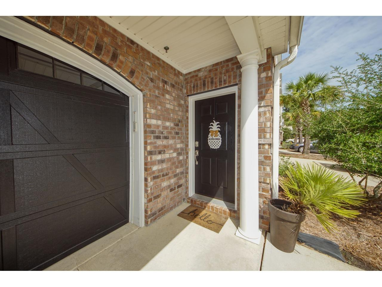 Preston at Park West Homes For Sale - 4025 Conant, Mount Pleasant, SC - 0