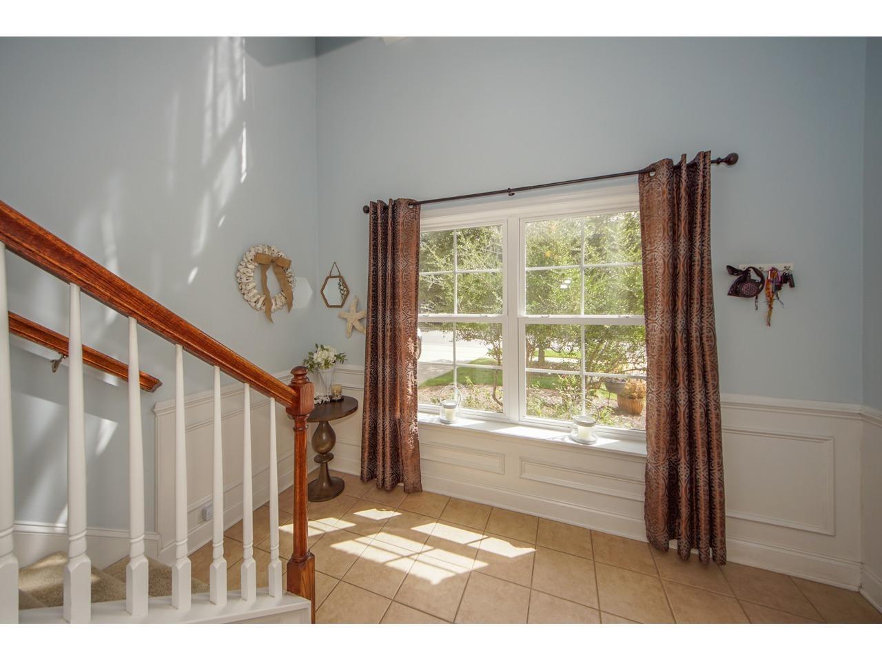 Preston at Park West Homes For Sale - 4025 Conant, Mount Pleasant, SC - 1