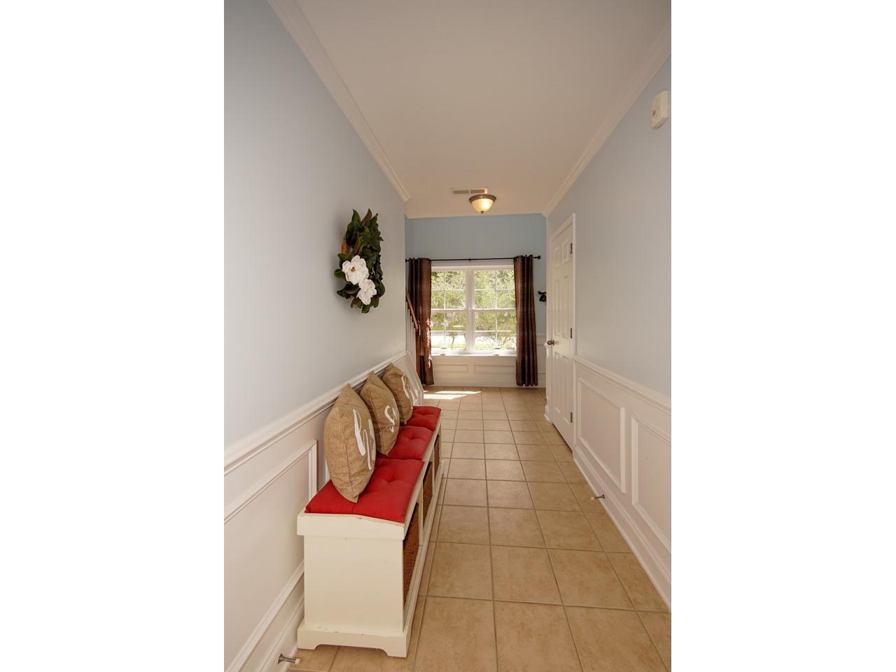 Preston at Park West Homes For Sale - 4025 Conant, Mount Pleasant, SC - 2