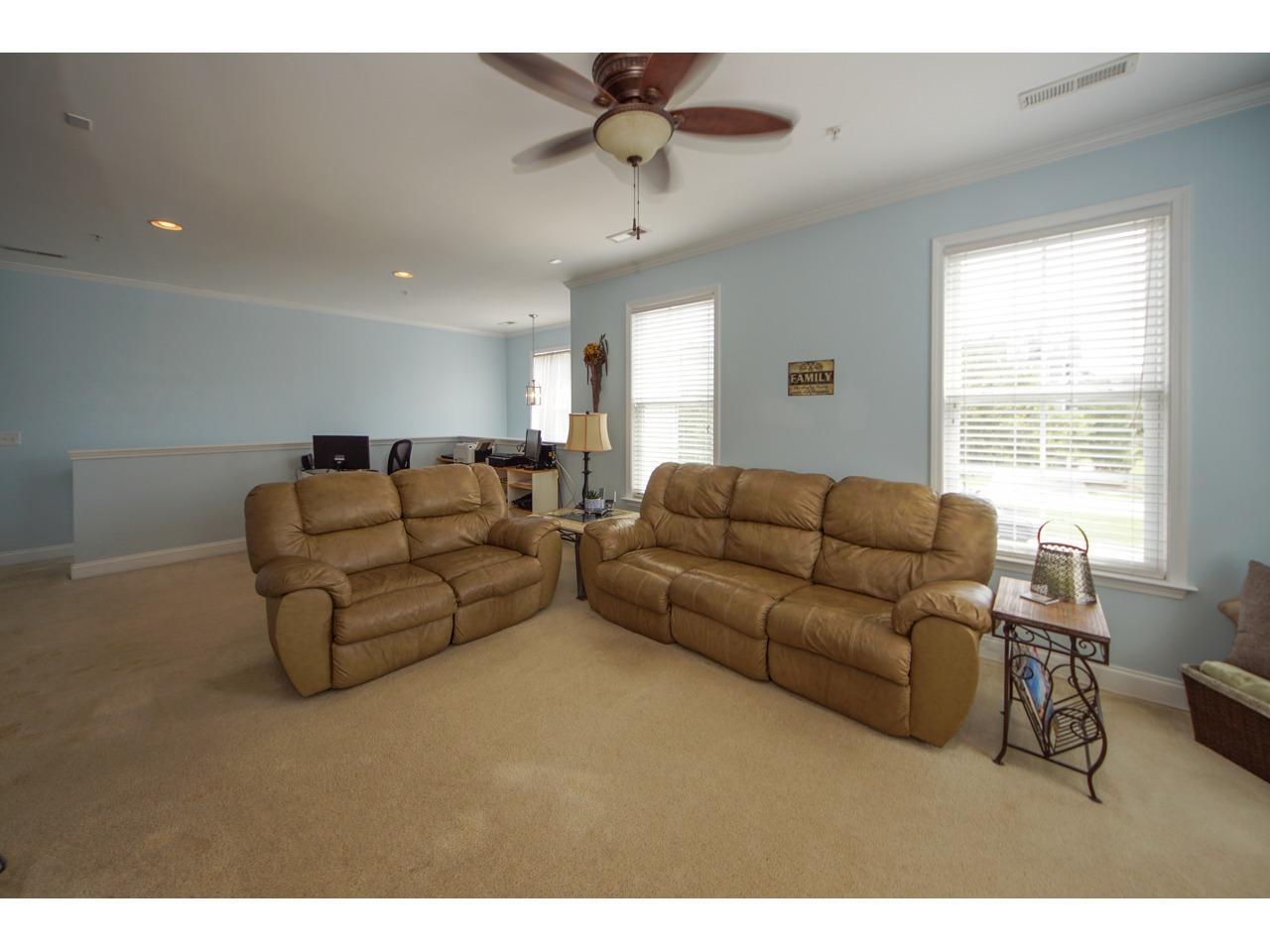 Preston at Park West Homes For Sale - 4025 Conant, Mount Pleasant, SC - 3