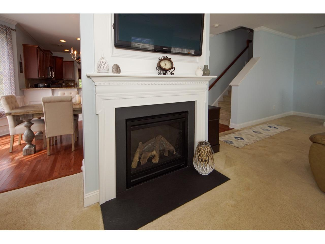 Preston at Park West Homes For Sale - 4025 Conant, Mount Pleasant, SC - 4