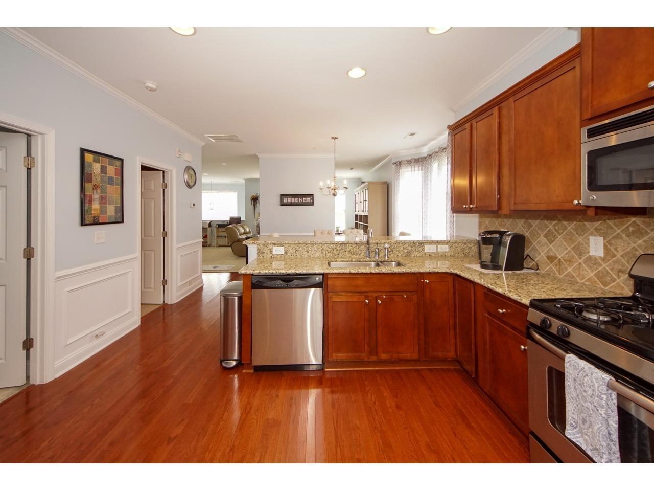 Preston at Park West Homes For Sale - 4025 Conant, Mount Pleasant, SC - 23
