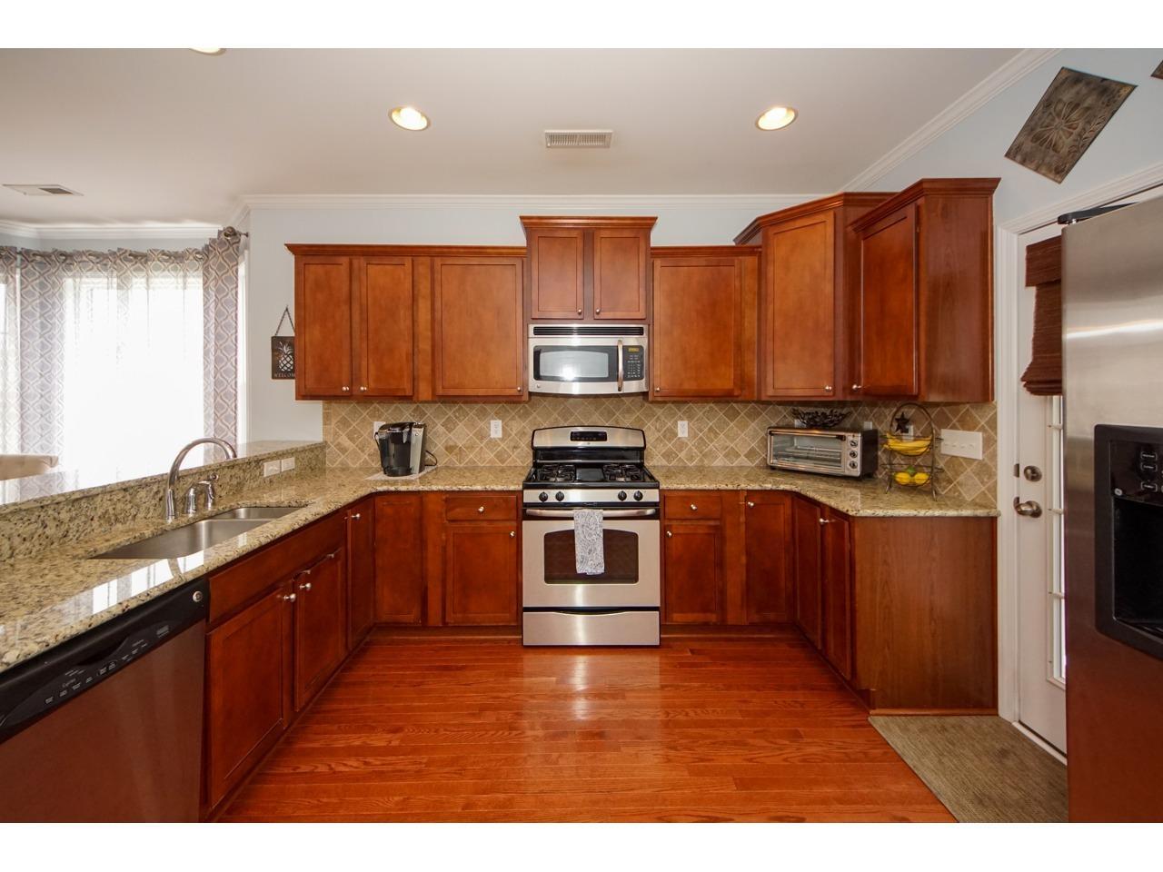 Preston at Park West Homes For Sale - 4025 Conant, Mount Pleasant, SC - 24