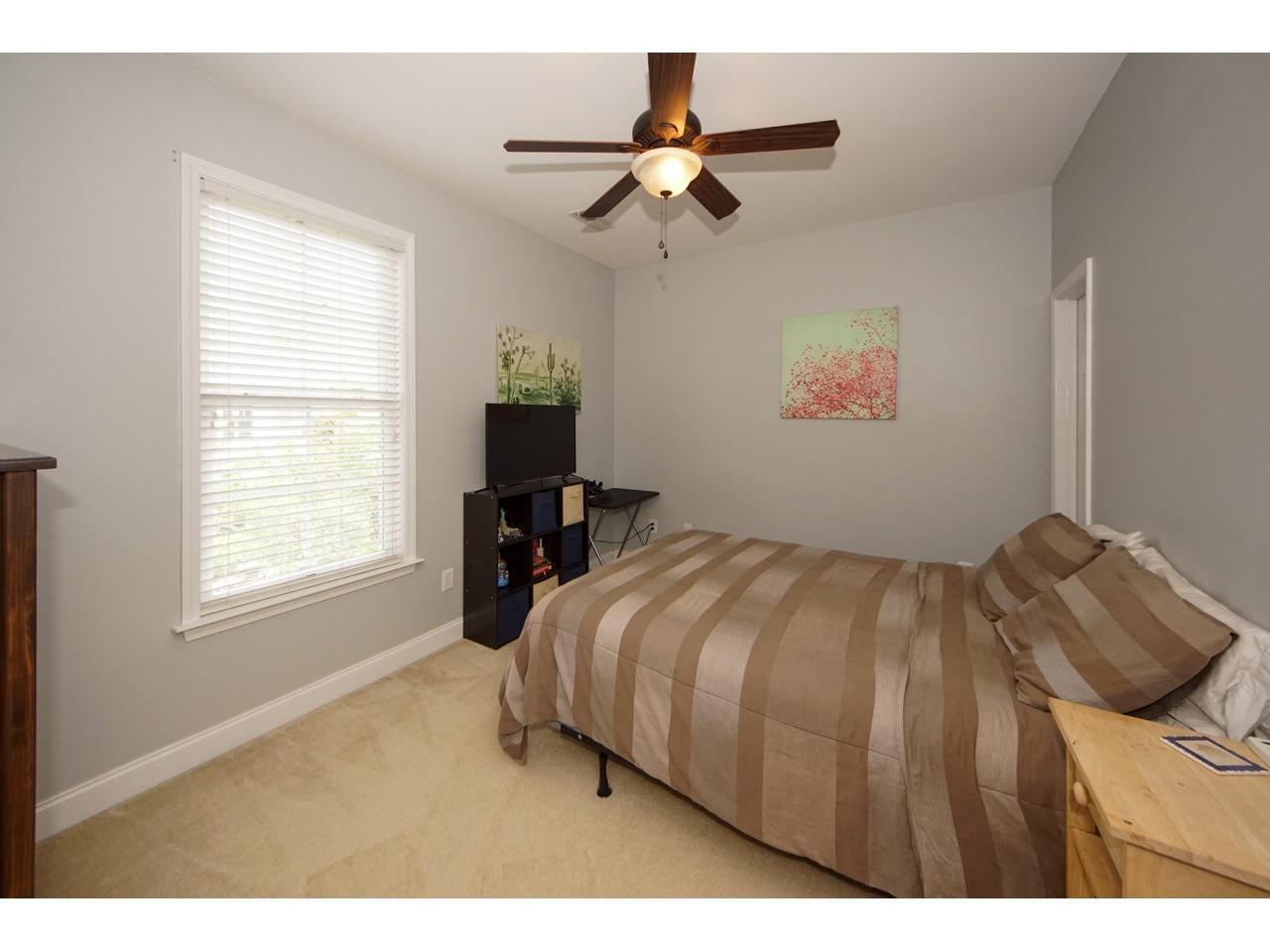 Preston at Park West Homes For Sale - 4025 Conant, Mount Pleasant, SC - 25