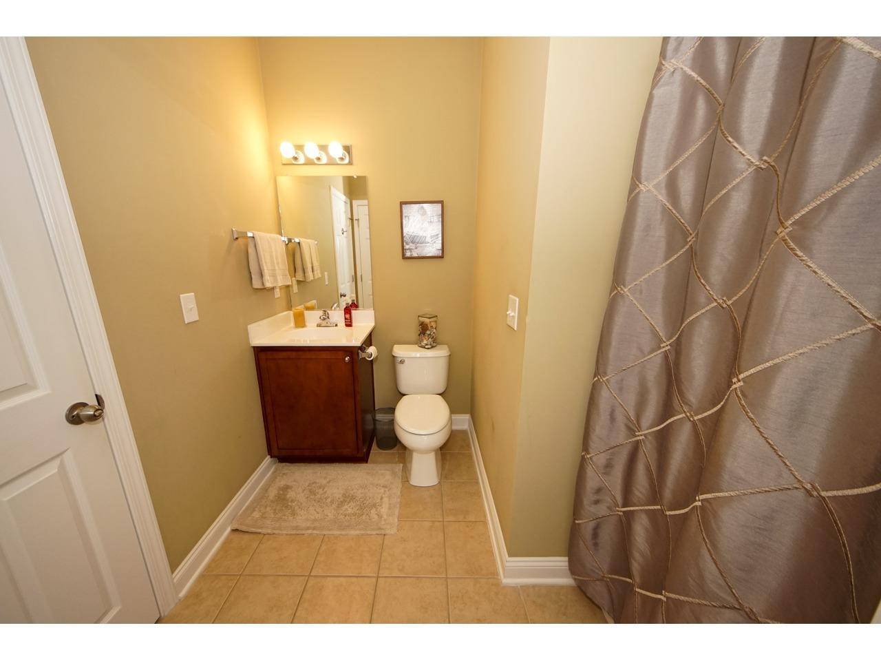 Preston at Park West Homes For Sale - 4025 Conant, Mount Pleasant, SC - 22