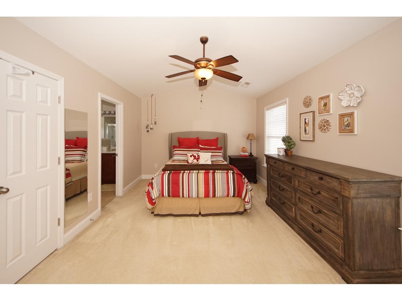 Preston at Park West Homes For Sale - 4025 Conant, Mount Pleasant, SC - 21