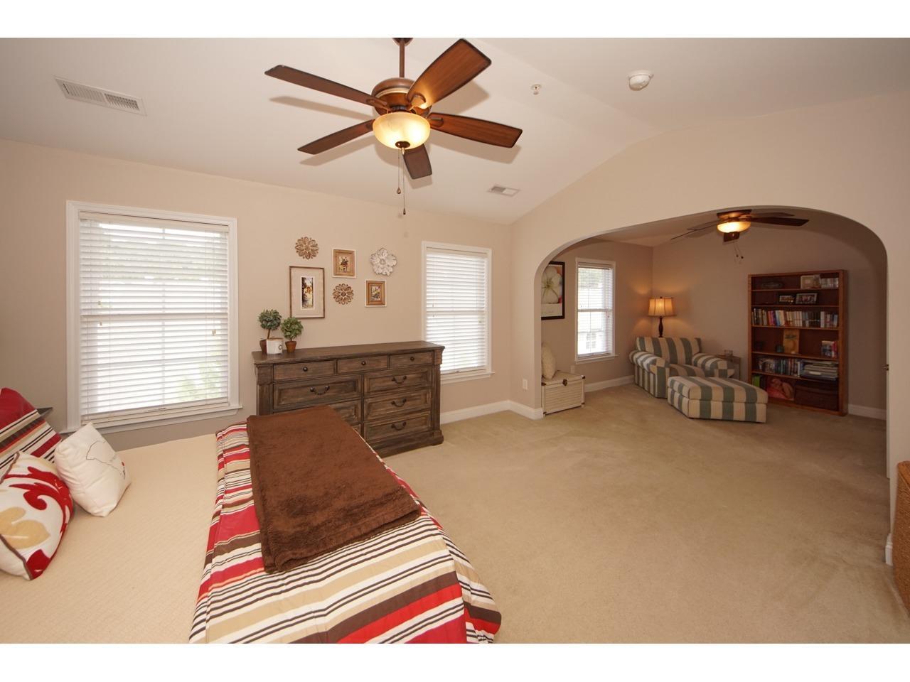 Preston at Park West Homes For Sale - 4025 Conant, Mount Pleasant, SC - 19