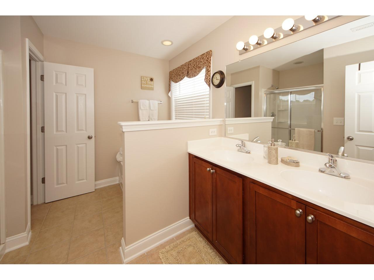 Preston at Park West Homes For Sale - 4025 Conant, Mount Pleasant, SC - 18