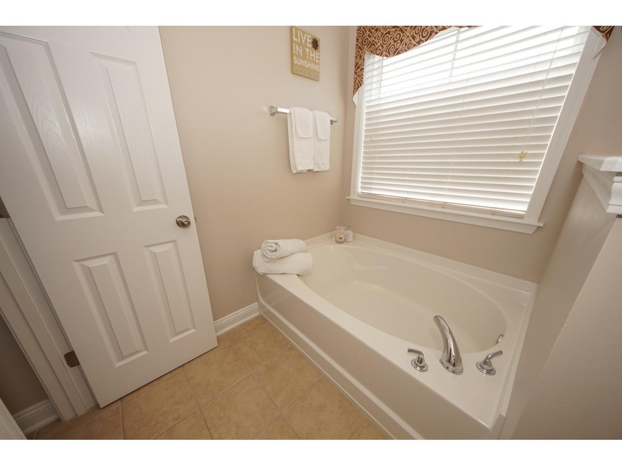 Preston at Park West Homes For Sale - 4025 Conant, Mount Pleasant, SC - 16