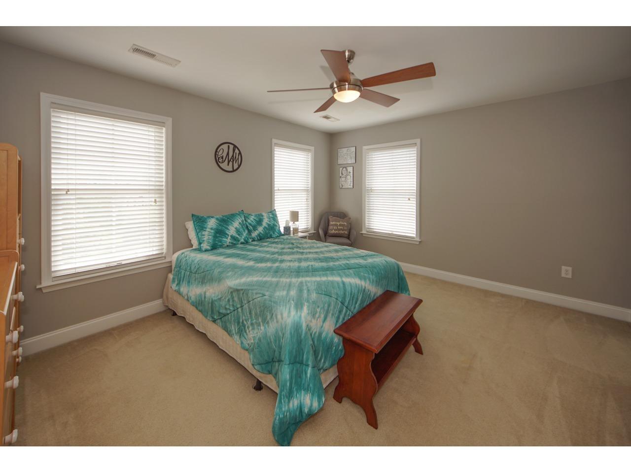 Preston at Park West Homes For Sale - 4025 Conant, Mount Pleasant, SC - 15