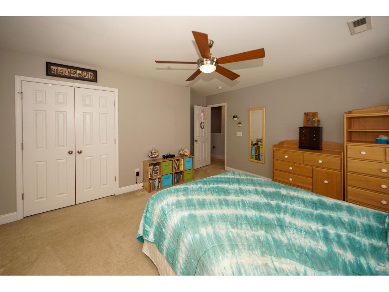 Preston at Park West Homes For Sale - 4025 Conant, Mount Pleasant, SC - 14