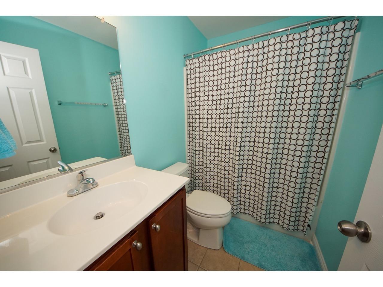 Preston at Park West Homes For Sale - 4025 Conant, Mount Pleasant, SC - 13