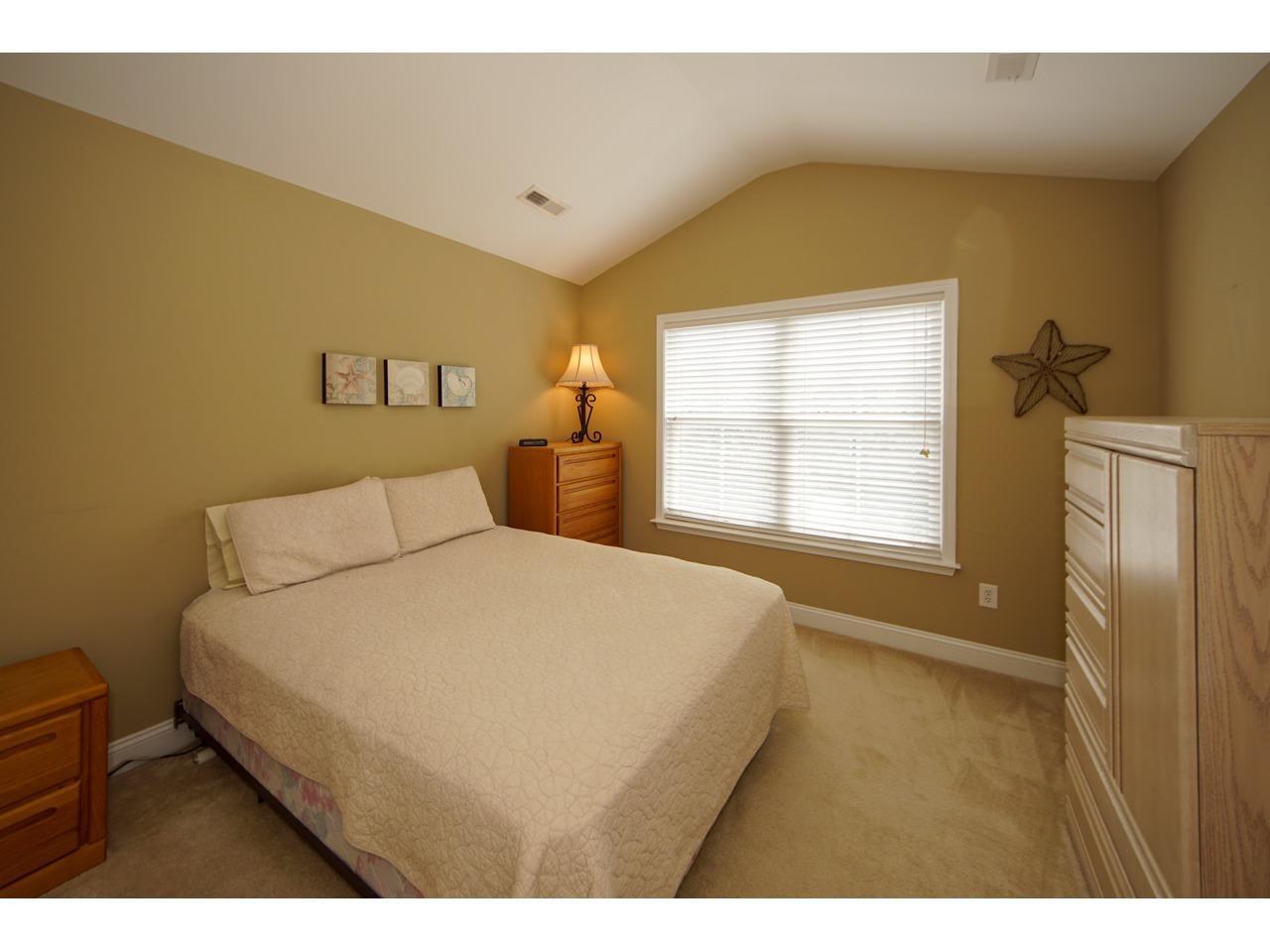 Preston at Park West Homes For Sale - 4025 Conant, Mount Pleasant, SC - 20