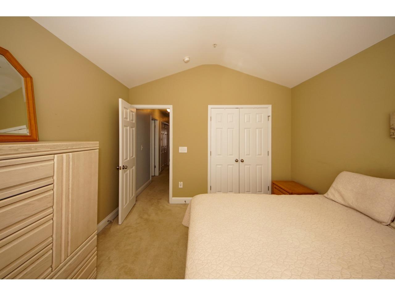 Preston at Park West Homes For Sale - 4025 Conant, Mount Pleasant, SC - 11