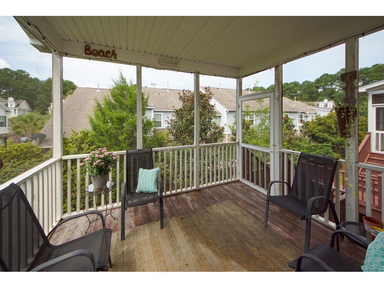 Preston at Park West Homes For Sale - 4025 Conant, Mount Pleasant, SC - 12