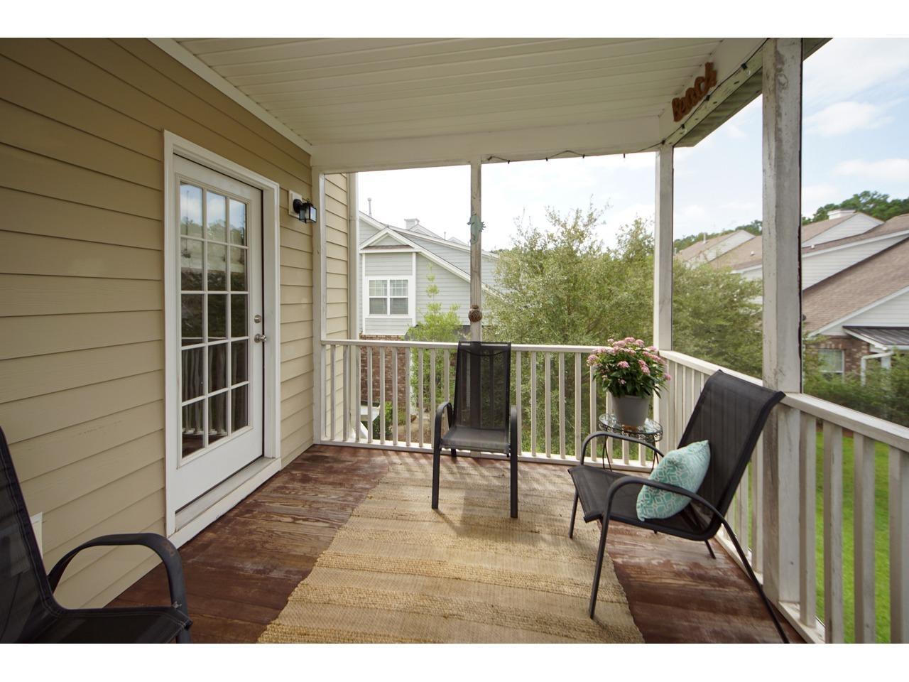 Preston at Park West Homes For Sale - 4025 Conant, Mount Pleasant, SC - 10