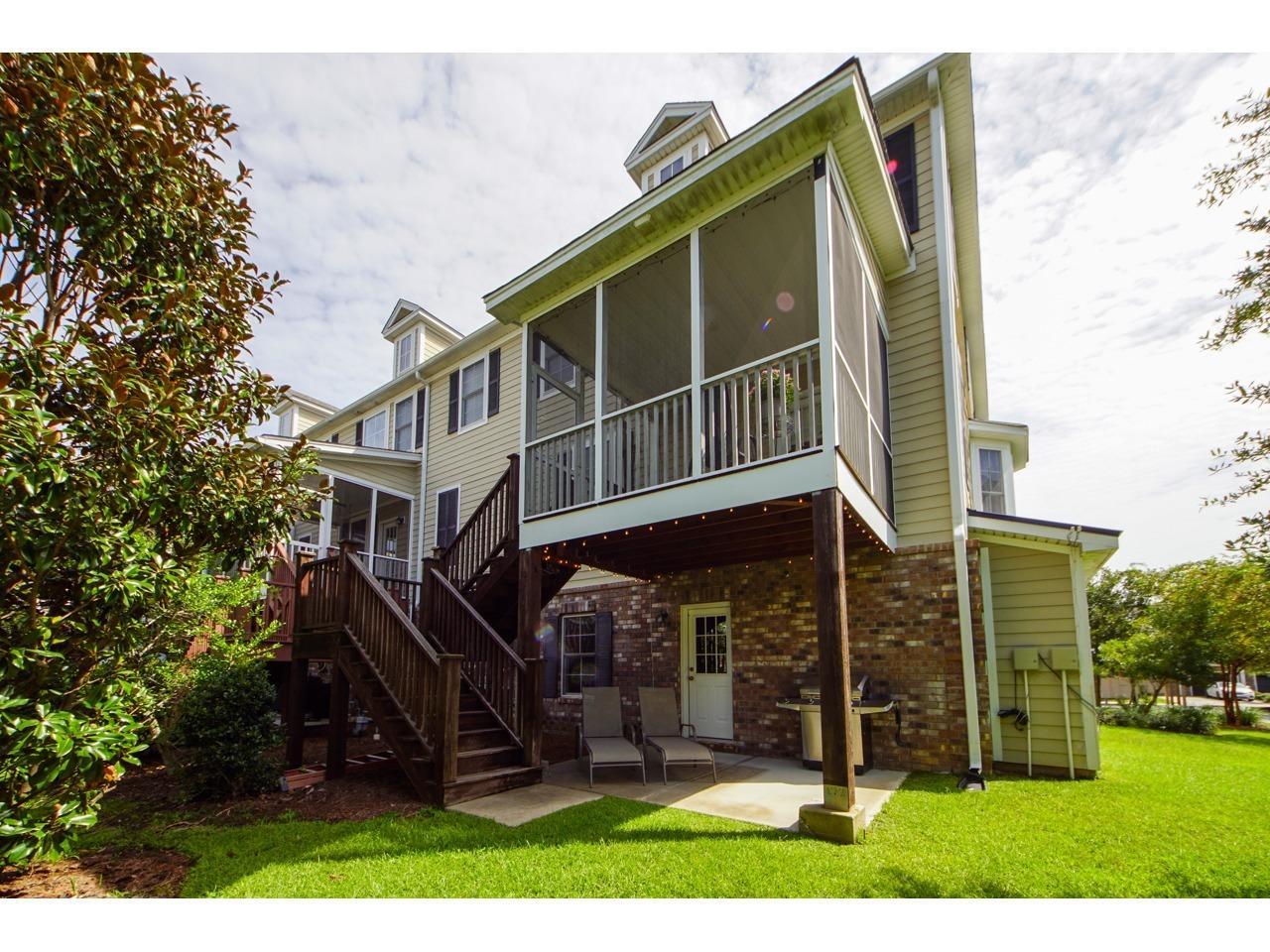 Preston at Park West Homes For Sale - 4025 Conant, Mount Pleasant, SC - 8