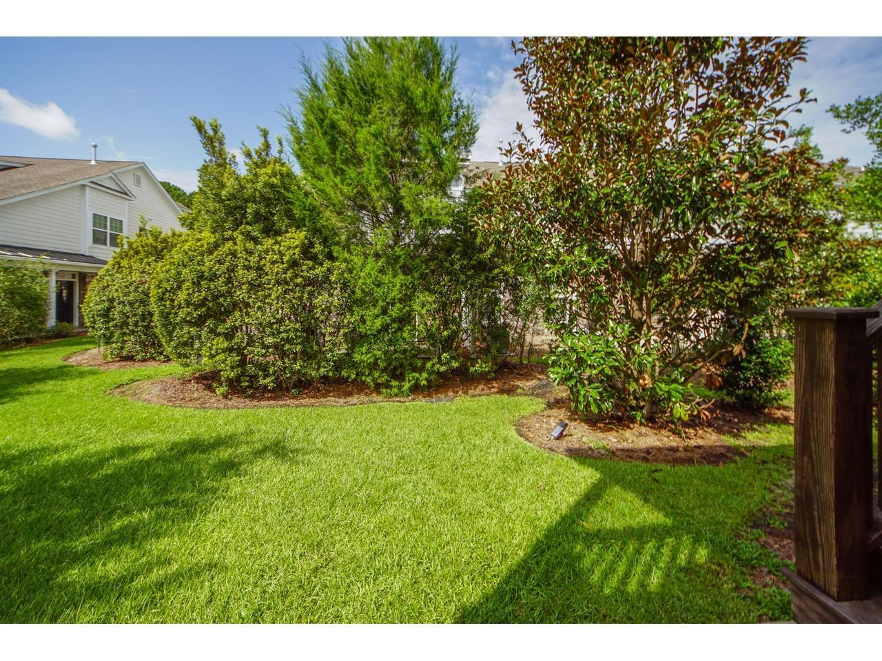 Preston at Park West Homes For Sale - 4025 Conant, Mount Pleasant, SC - 7