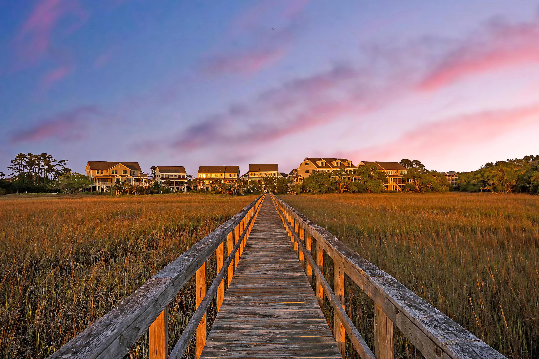 Salt Marsh Homes For Sale - 1101 Emmaline, Seabrook Island, SC - 9