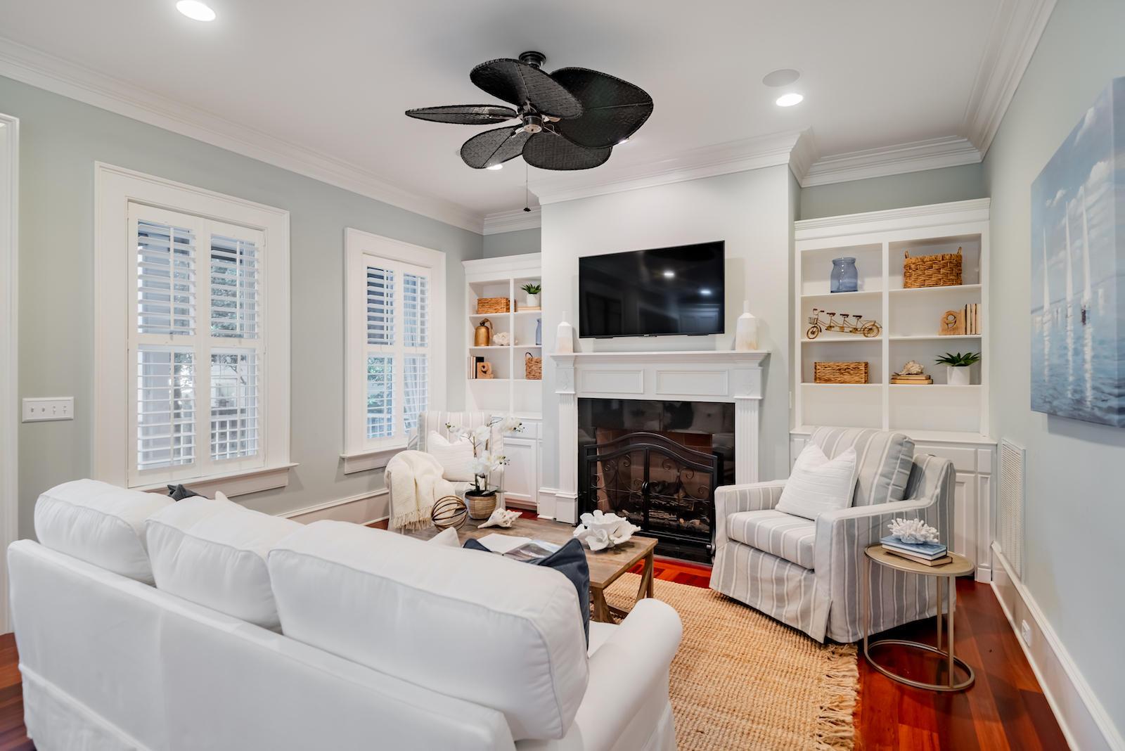 Ion Homes For Sale - 209 Shelmore, Mount Pleasant, SC - 30