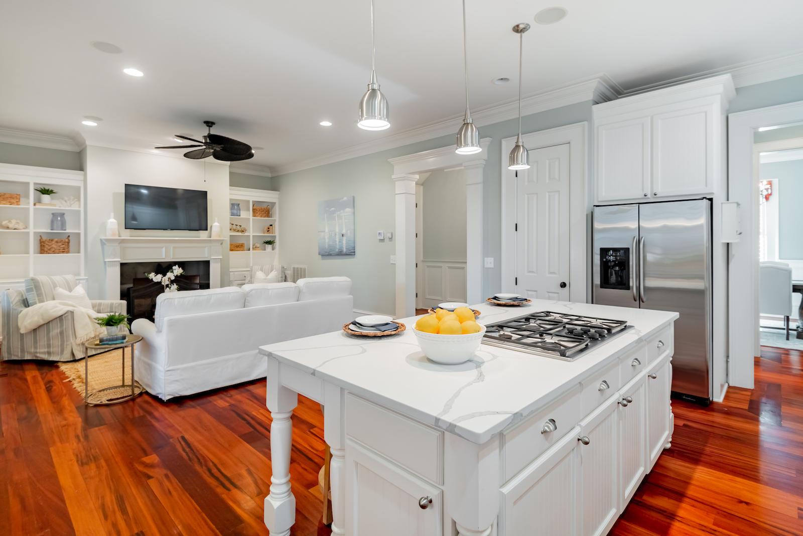 Ion Homes For Sale - 209 Shelmore, Mount Pleasant, SC - 27