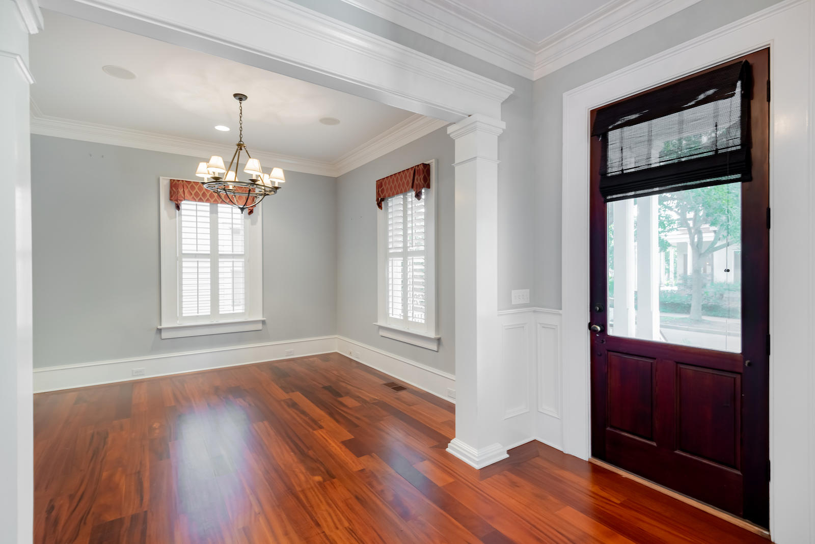 Ion Homes For Sale - 209 Shelmore, Mount Pleasant, SC - 24