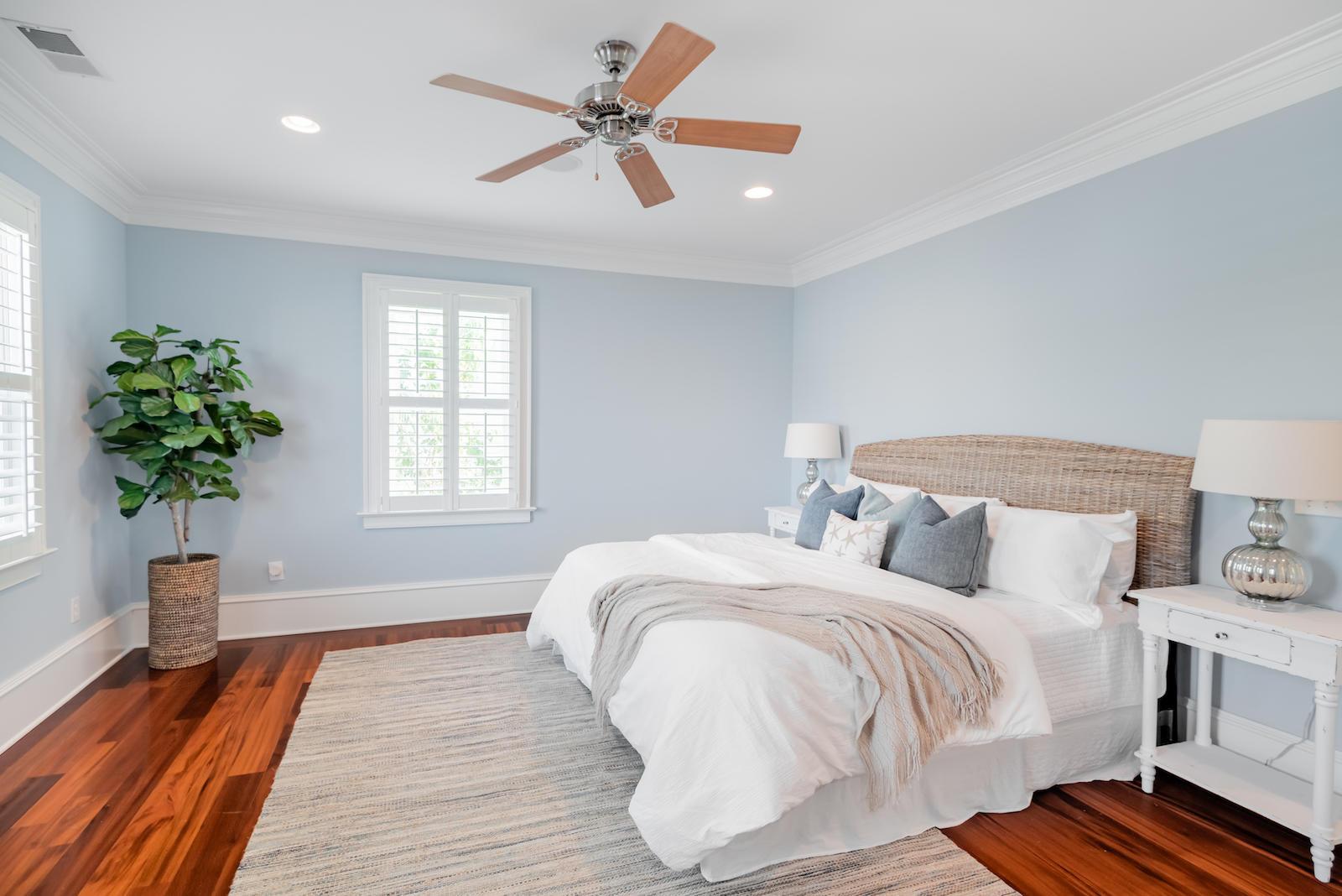 Ion Homes For Sale - 209 Shelmore, Mount Pleasant, SC - 9