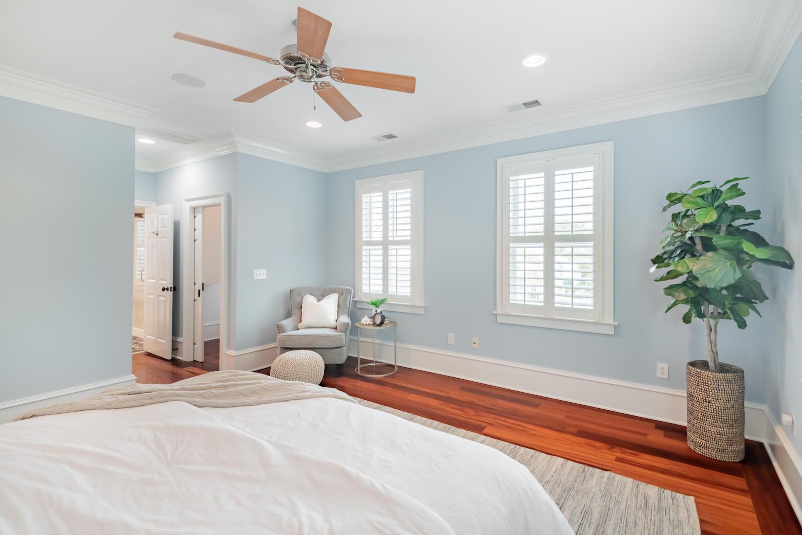 Ion Homes For Sale - 209 Shelmore, Mount Pleasant, SC - 12