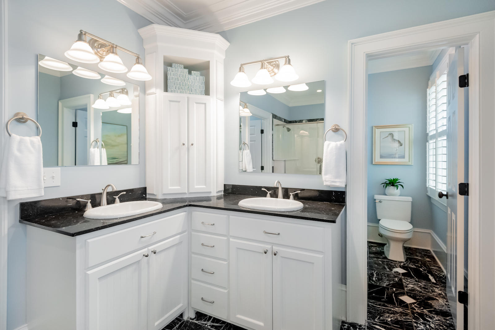 Ion Homes For Sale - 209 Shelmore, Mount Pleasant, SC - 10