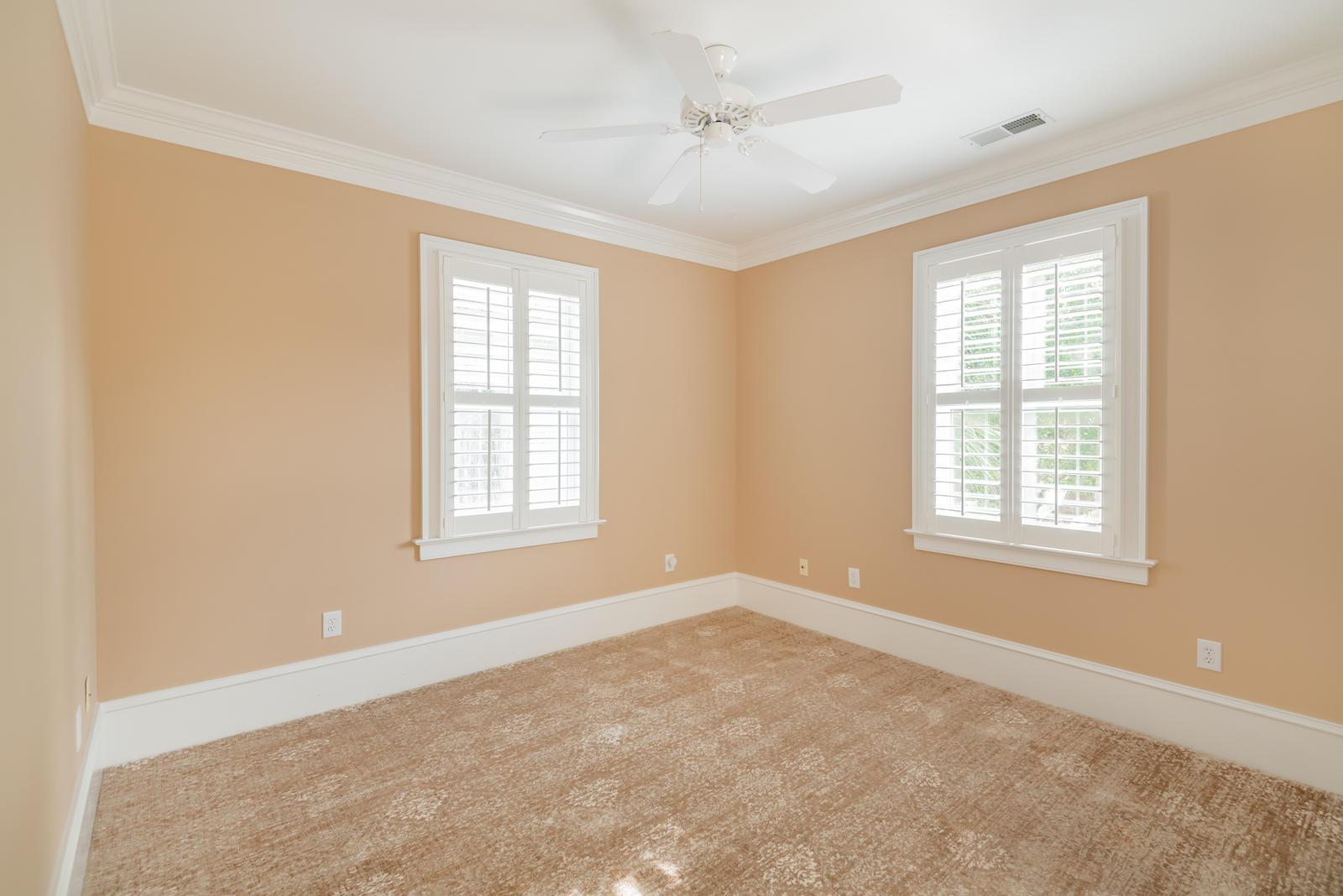 Ion Homes For Sale - 209 Shelmore, Mount Pleasant, SC - 3