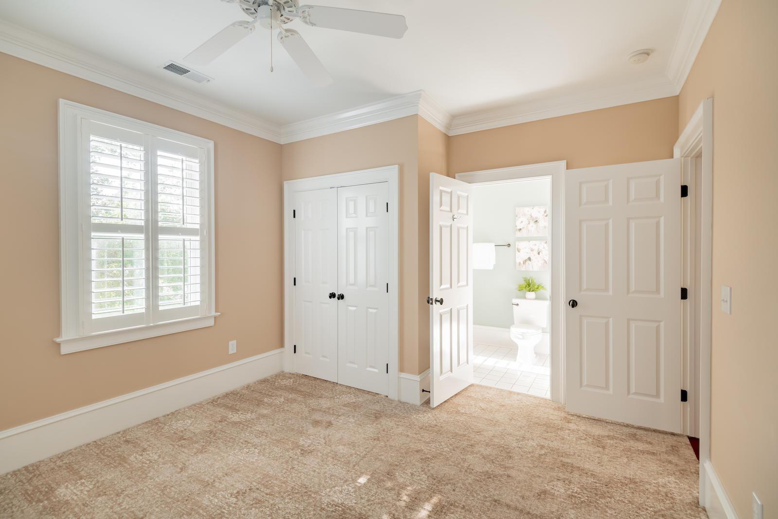 Ion Homes For Sale - 209 Shelmore, Mount Pleasant, SC - 1