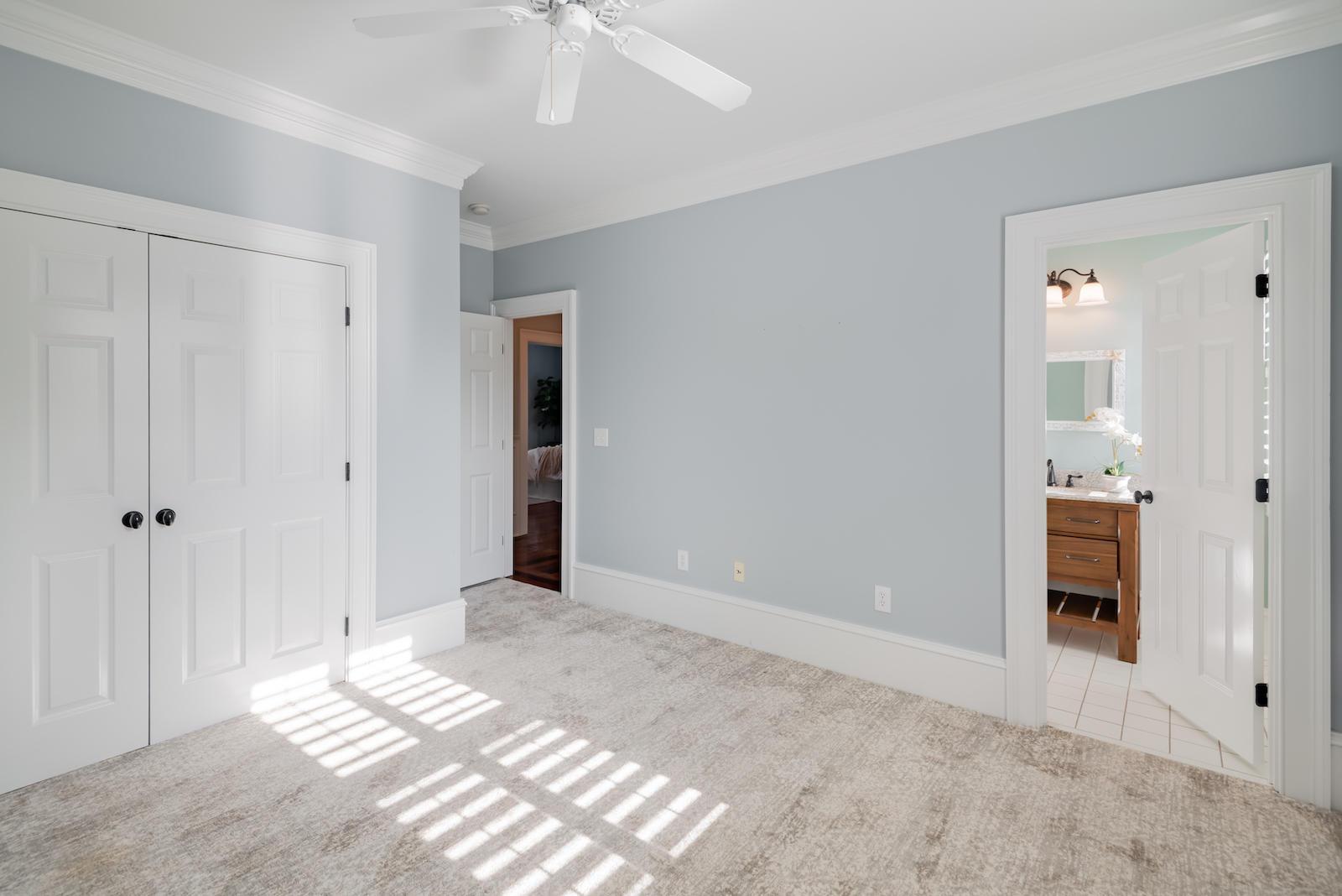 Ion Homes For Sale - 209 Shelmore, Mount Pleasant, SC - 21