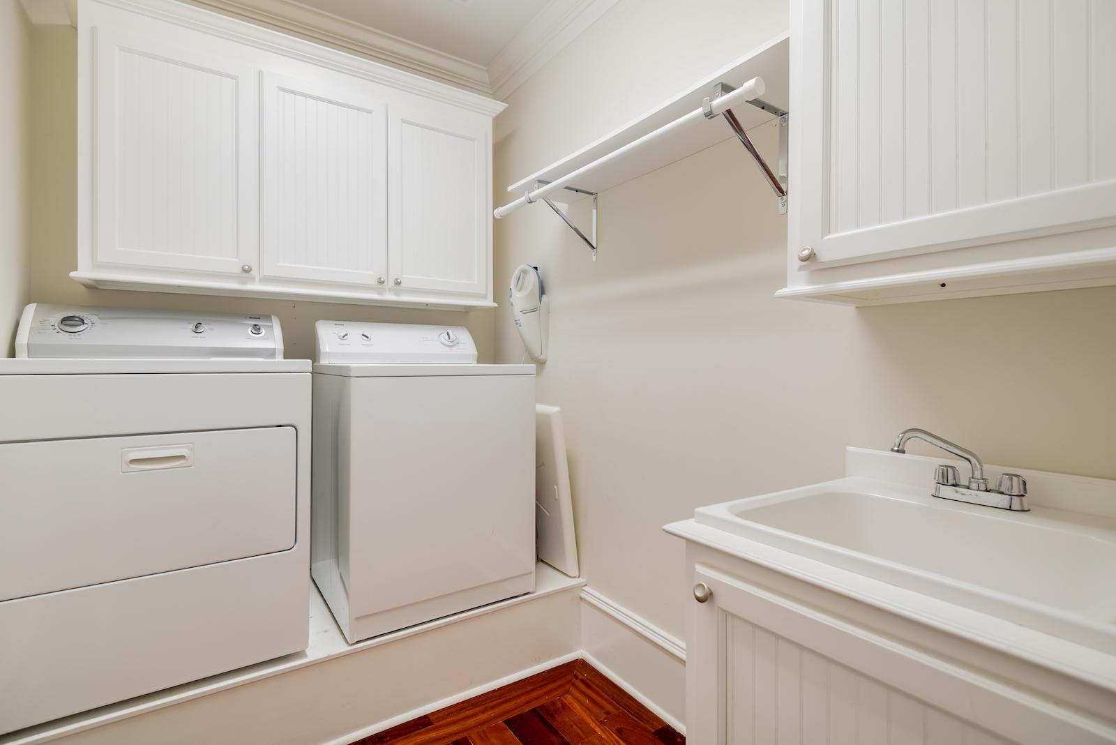 Ion Homes For Sale - 209 Shelmore, Mount Pleasant, SC - 22