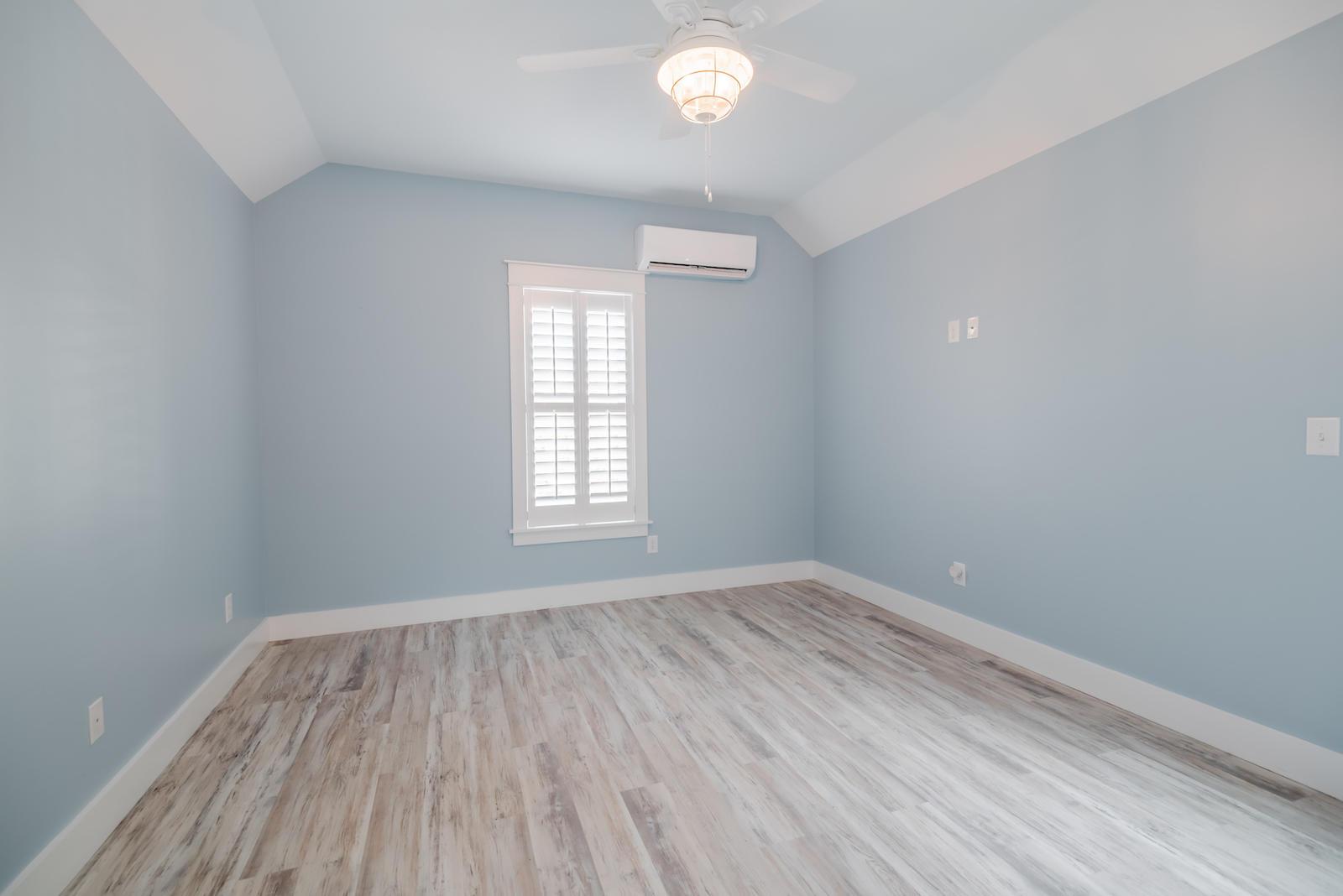 Ion Homes For Sale - 209 Shelmore, Mount Pleasant, SC - 4