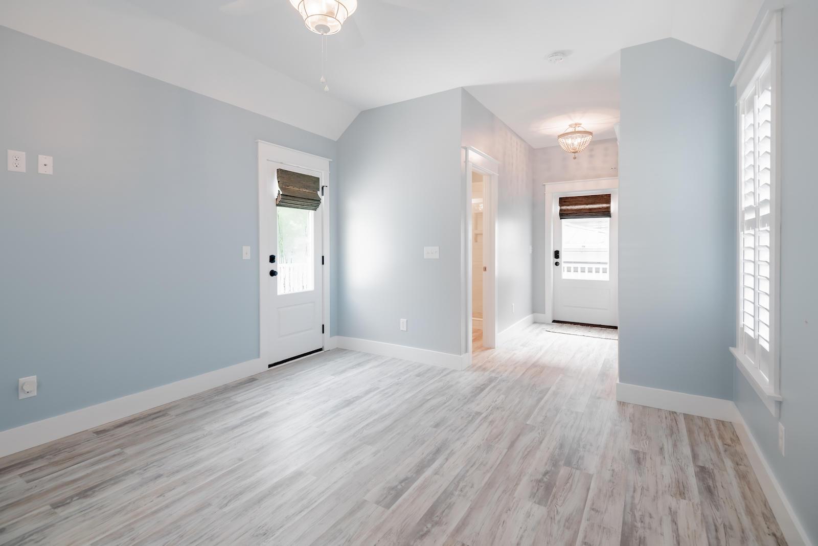 Ion Homes For Sale - 209 Shelmore, Mount Pleasant, SC - 5