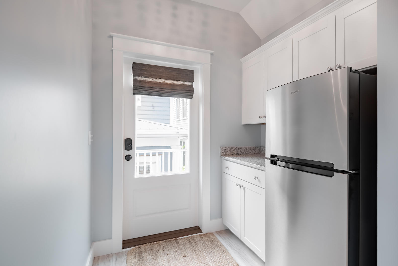 Ion Homes For Sale - 209 Shelmore, Mount Pleasant, SC - 7