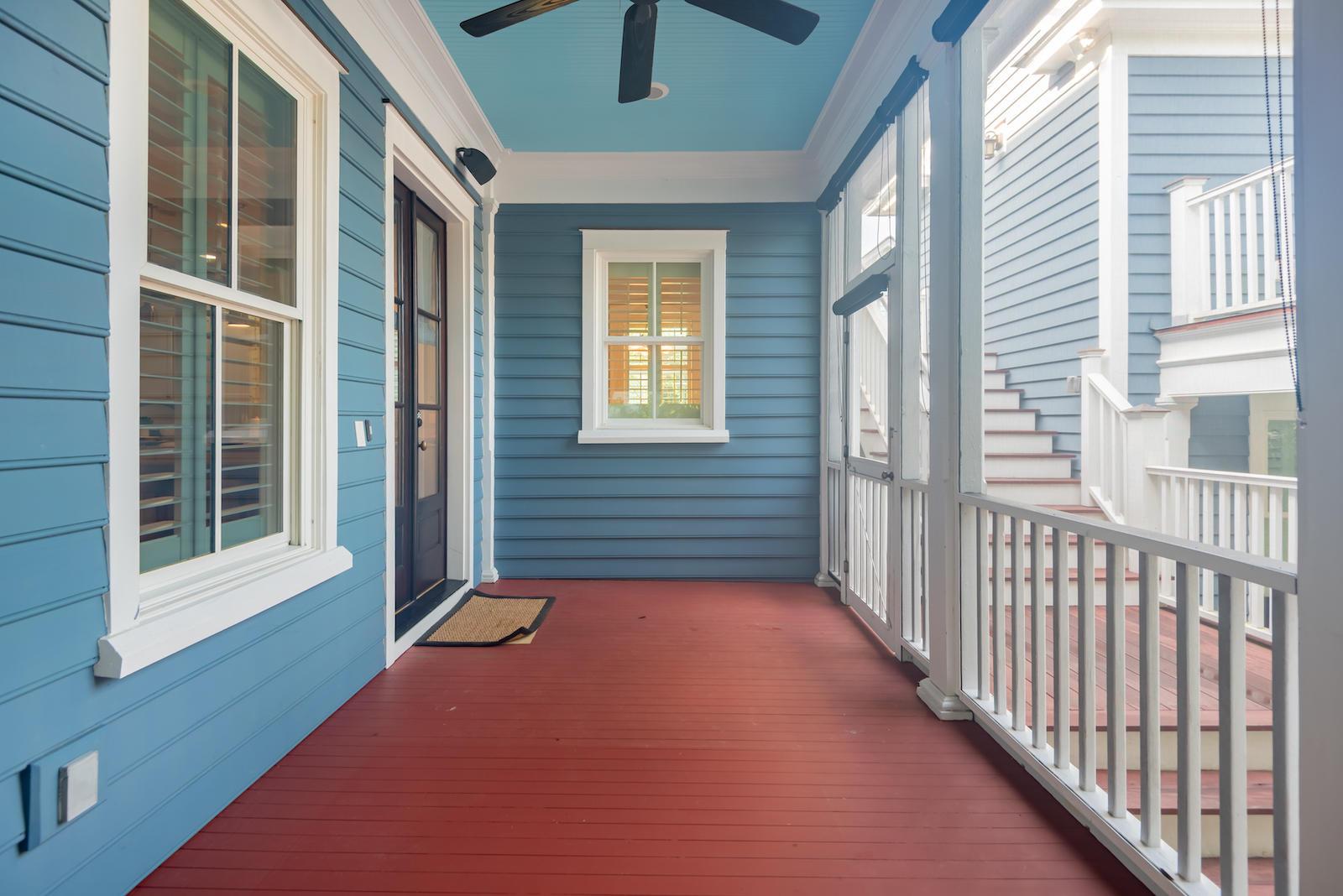 Ion Homes For Sale - 209 Shelmore, Mount Pleasant, SC - 20