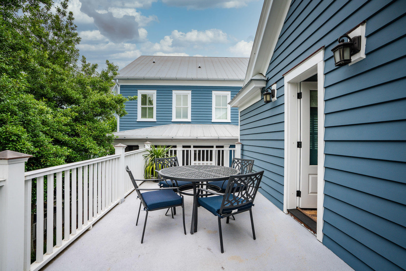 Ion Homes For Sale - 209 Shelmore, Mount Pleasant, SC - 19