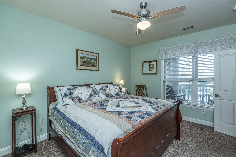 Arboretum Homes For Sale - 2244 Ashley Crossing, Charleston, SC - 10