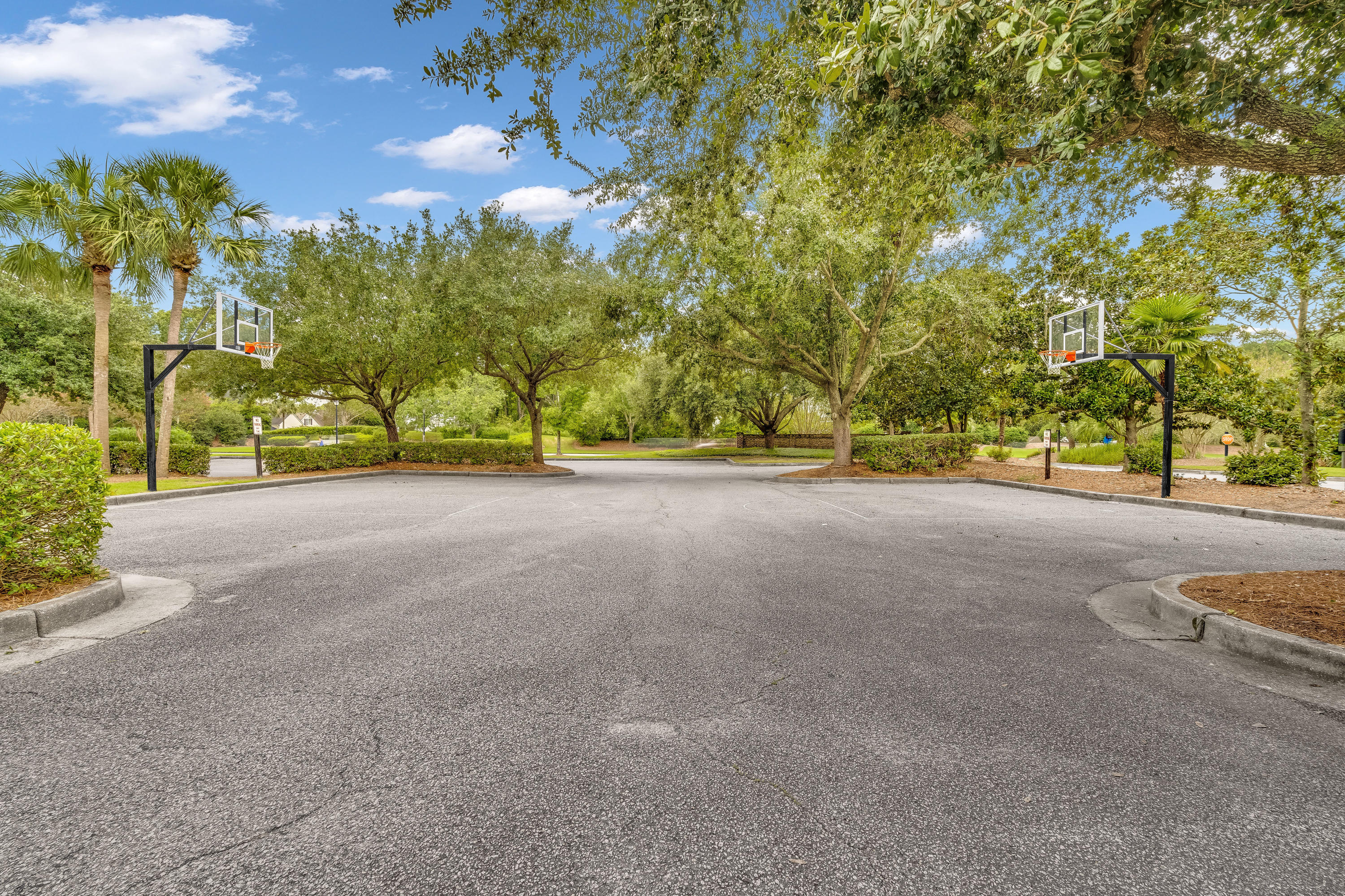 Belle Hall Homes For Sale - 712 Stucco, Mount Pleasant, SC - 62